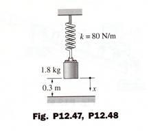 Fig P12_47.jpg