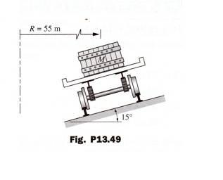 Fig P13_49.jpg