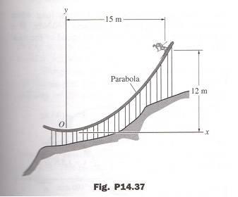 Fig P14_37.jpg