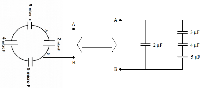 fig1-png.92577.png