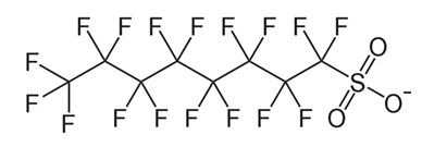 fig1.png