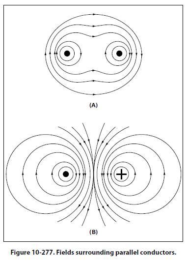 fig10-277.jpg