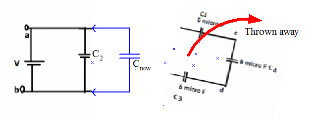 fig2-png.92913.png
