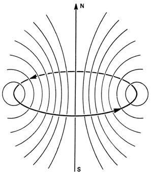 fig3-11.jpg