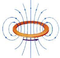 Fig30.06.jpg