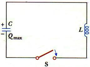 Fig32.11.jpg