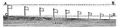 fig80.jpg