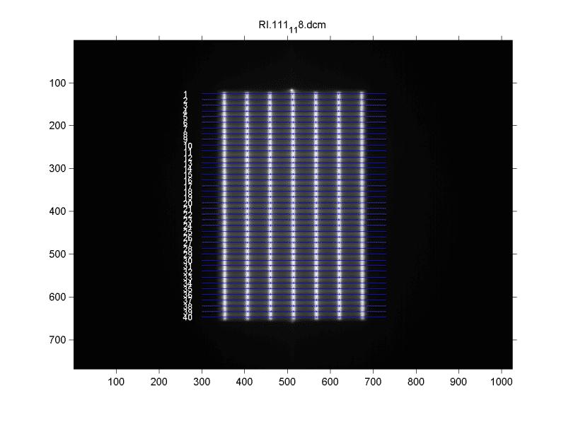 figurari-111_1_18-png.81180.png