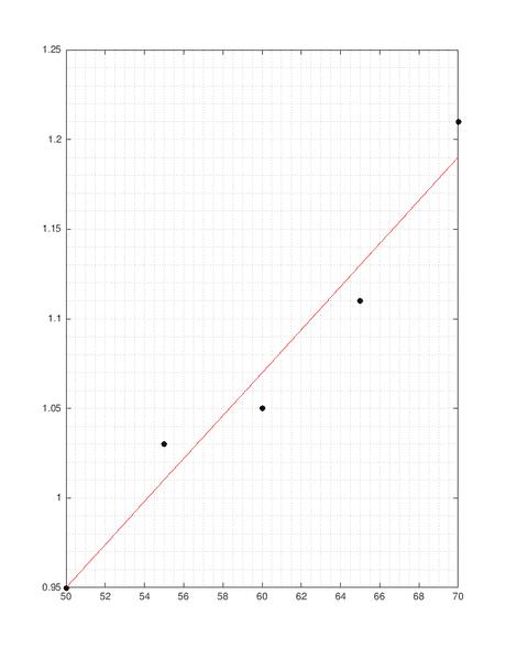 Figure 2018-08-01 20_19_01.png
