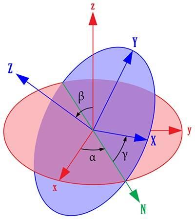 figure02.jpg