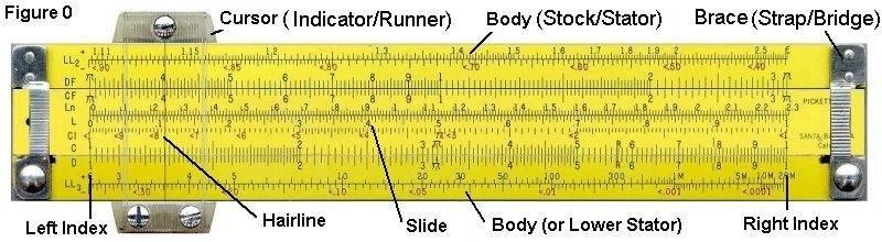 Figure0_SR_Parts_med.jpg