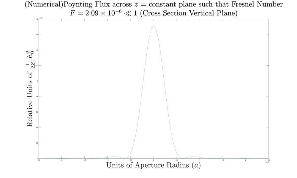 Figure9.jpg