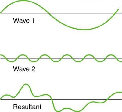 Figure_17_10_04a.jpg