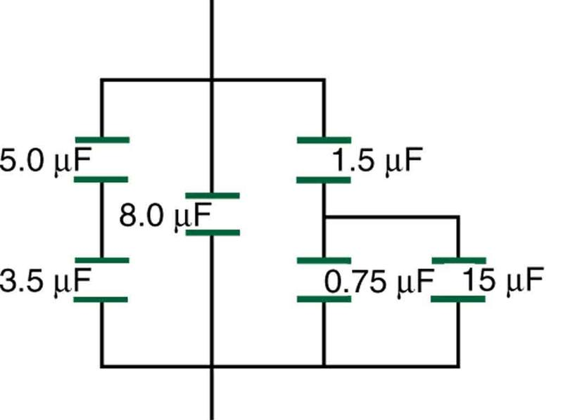 Figure_20_05_10a.jpg