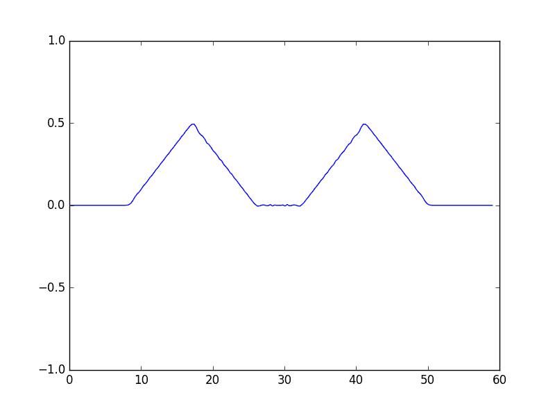 figure_55.png