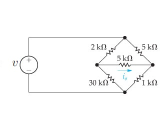 Figure_P04.21.jpg