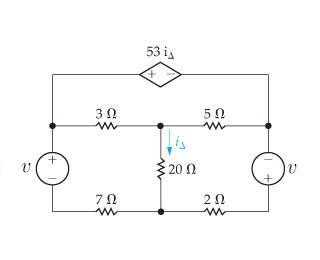 Figure_P04.40.jpg