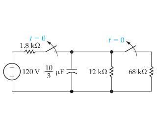 Figure_P07.25.jpg