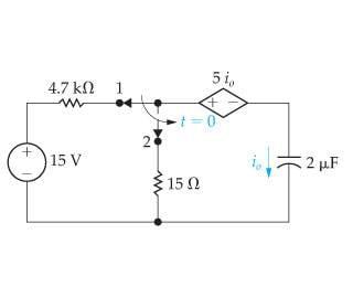 Figure_P07.30.jpg