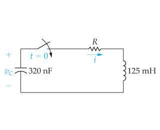 Figure_P08.44.jpg