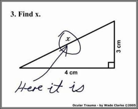 findX.jpg