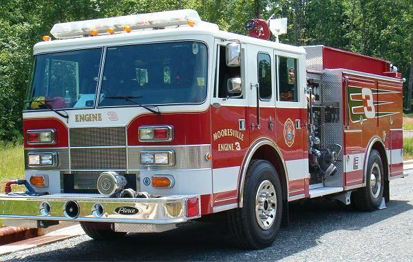 fire-truck-3b.jpg