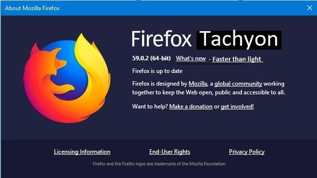 Firefox Tachyon.jpg