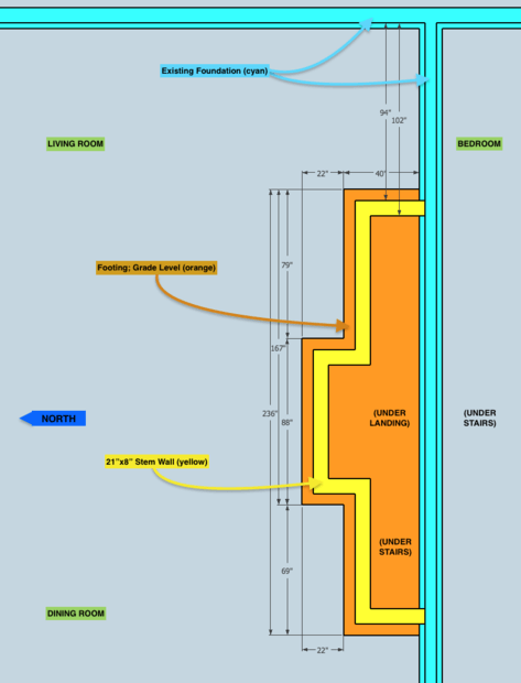 Fireplace Footing- Dimentions.png