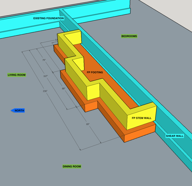 Fireplace Foundation- Iso View.png