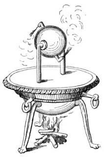 first-steam-engine.jpg