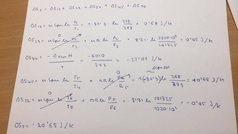 fisica2.jpg