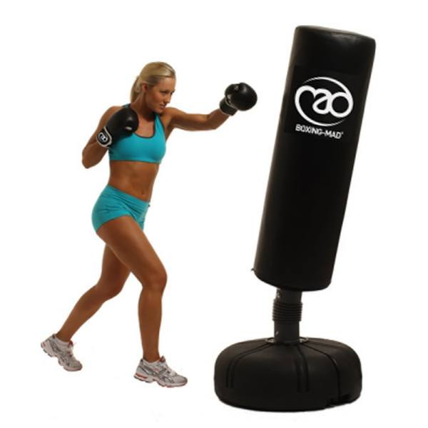 fitness-mad-free-standing-punching-bag-170-cm-available-in-black-colour-[4]-2564-p.jpg