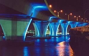 FL_Bridge_1.jpg