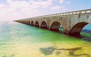 FL_Bridge_4.jpg