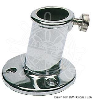flag-pole-socket-holder-25mm-chrome-inclined-6008805-0-1394010924000.jpg