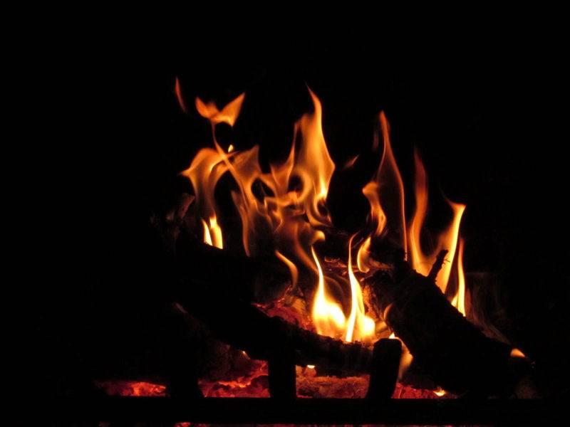 flames2-jpg.jpg