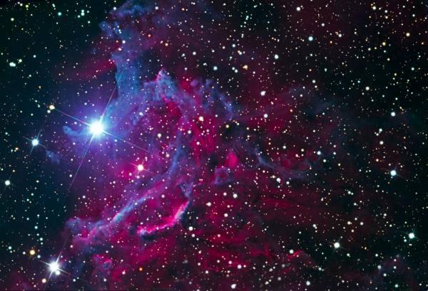 flaming-star-nebula-jim-delillo.jpg