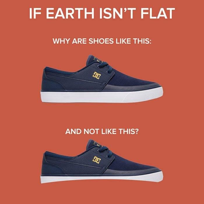 flat-earth-funny-memes-32-5b3372fc2e014__700.jpg