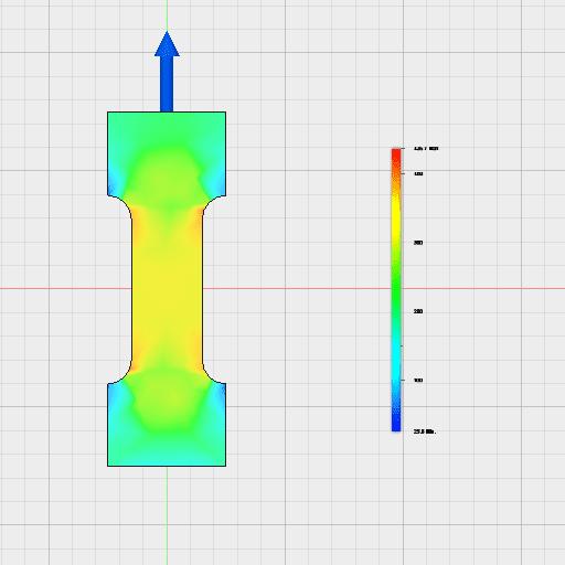 Flat tensile specimen v3.png