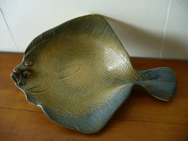 Flatfish_zpsb7de8998.jpg