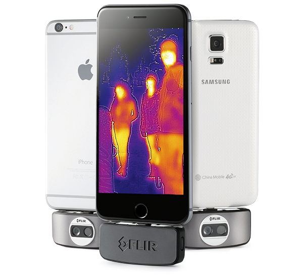 FLIR-ONE-iOS-Android.png