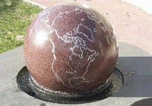 floating_granite_ball.jpg