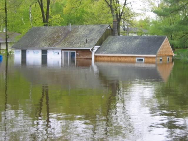 flood073.jpg
