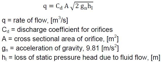 flow orifice 1.png