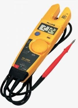 fluke_t5_1000_electrical_tester.jpg