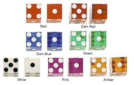 flush-spots-casino-dice.jpg
