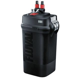 fluval-406-canister-filter.png