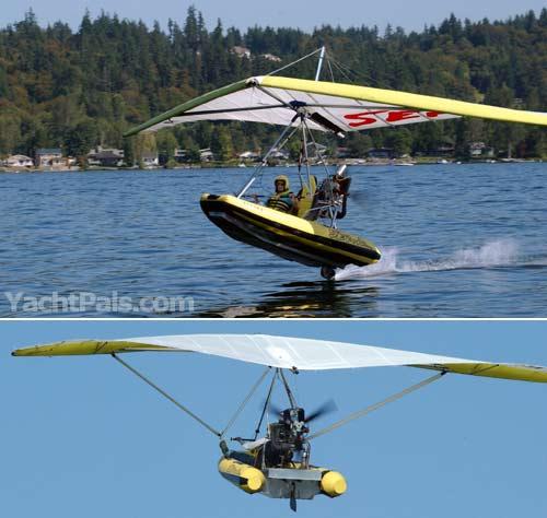 flying-boats.jpg