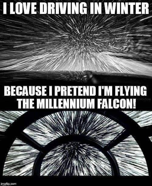 flying the Millenium Falcon.jpg