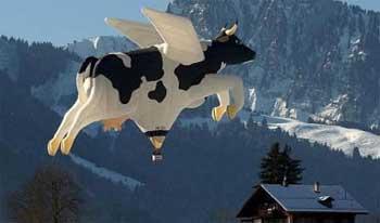 flying_cow.jpg